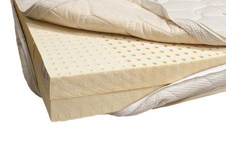2-foam-mattress-close