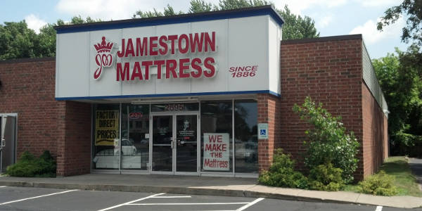 Greece_JamestownMattress_showroom_outsidefront_600x300